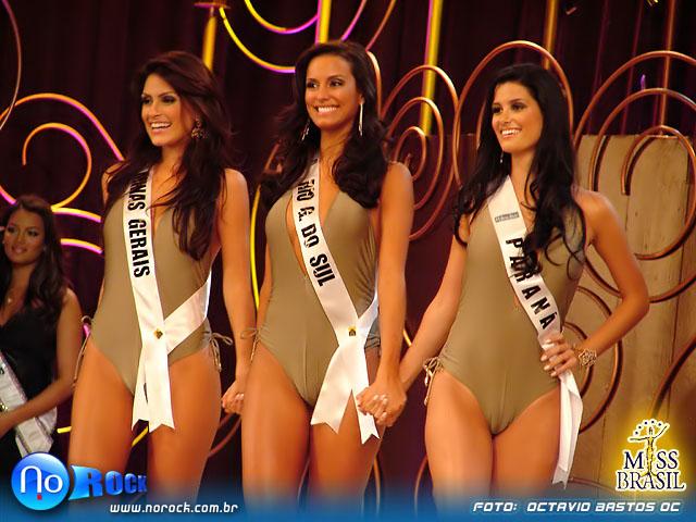 carol prates, miss brasil internacional 2007. - Página 3 Z49wcmkw