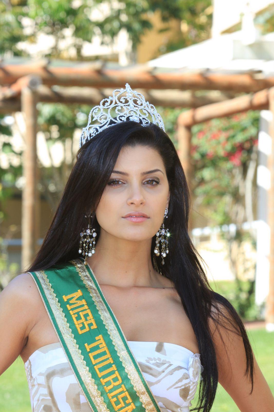 vivian noronha, rainha hispanoamericana 2008. suplente. - Página 4 Zdeud2eh