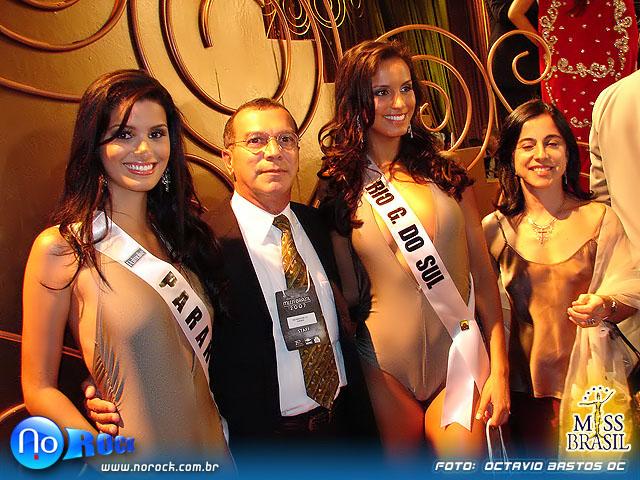 carol prates, miss brasil internacional 2007. - Página 5 Zvzse4es