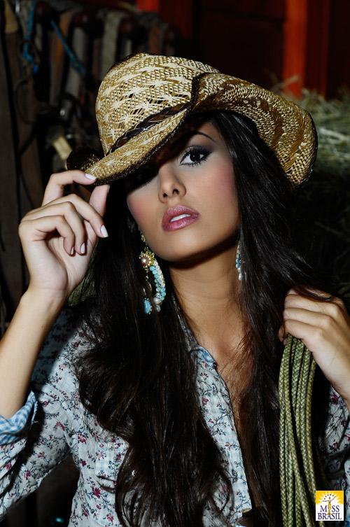 rafaela butareli, miss brasil internacional 2012. - Página 3 3bytbu5m