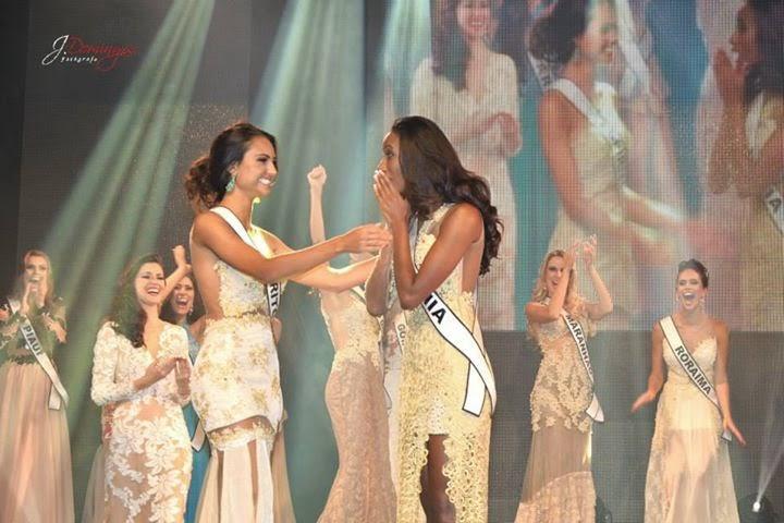 milla vieira, miss brasil supranational 2014. 7j4iyvax