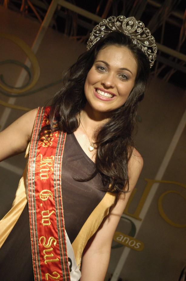 fabiane niclotti, miss brasil 2004. descanse em paz, querida fabiane. Exmzfrtn