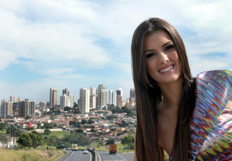rafaela butareli, miss brasil internacional 2012. - Página 3 Gq2acuuh