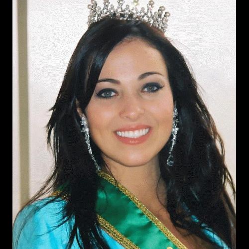 fabiane niclotti, miss brasil 2004. descanse em paz, querida fabiane. Hdq7dbci