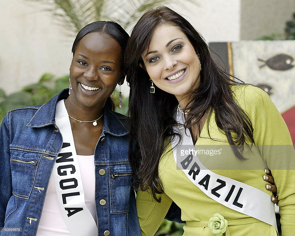 fabiane niclotti, miss brasil 2004. descanse em paz, querida fabiane. - Página 2 Htfag63b