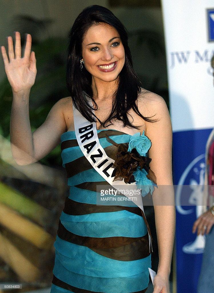 fabiane niclotti, miss brasil 2004. descanse em paz, querida fabiane. Jll8hs4j