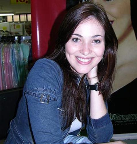 fabiane niclotti, miss brasil 2004. descanse em paz, querida fabiane. - Página 2 Jvfxzqis