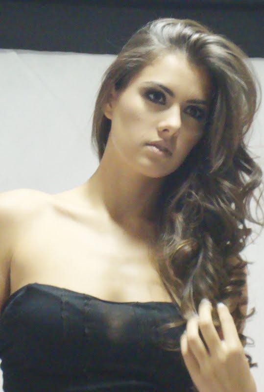 rafaela butareli, miss brasil internacional 2012. - Página 3 Ko2uk43e