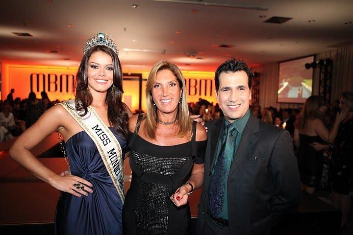 miss mundo brasil 2009, luciana bertolini.  Sga4xydq