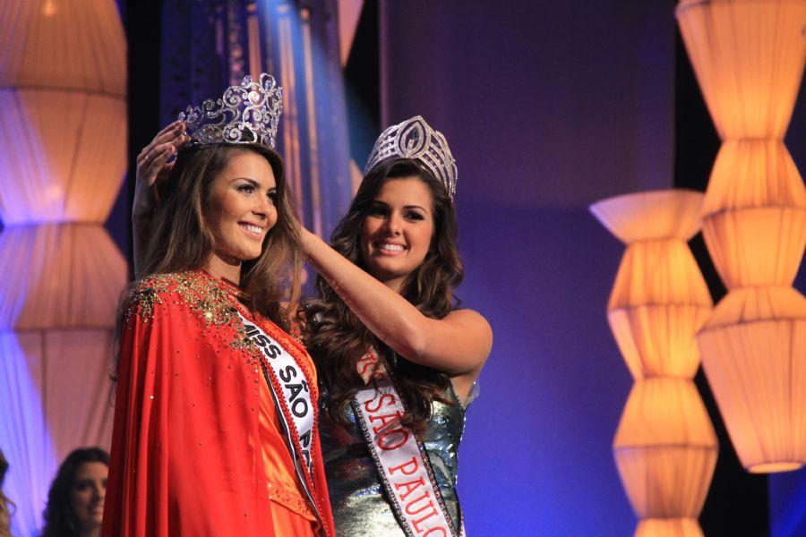 rafaela butareli, miss brasil internacional 2012. - Página 3 U75pltlo