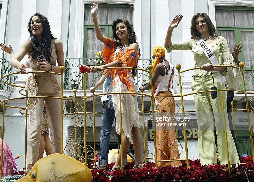 fabiane niclotti, miss brasil 2004. descanse em paz, querida fabiane. - Página 2 W79fjmow