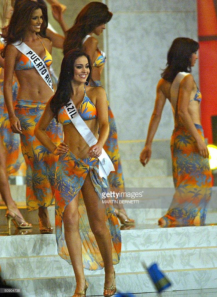 fabiane niclotti, miss brasil 2004. descanse em paz, querida fabiane. - Página 2 Ybstz4yi