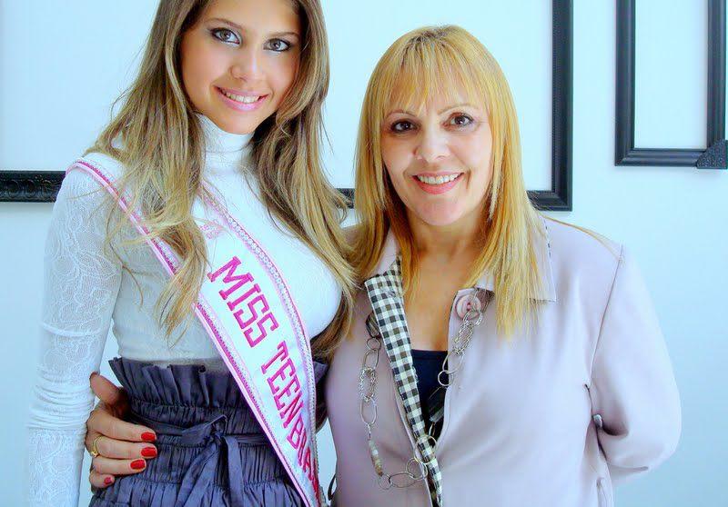 gabriele marinho, miss teen world 2012/top 5 de miss brasil mundo 2013/top 5 de miss brasil universo 2016. B5joguhg