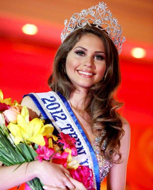 gabriele marinho, miss teen world 2012/top 5 de miss brasil mundo 2013/top 5 de miss brasil universo 2016. Oecih8sj