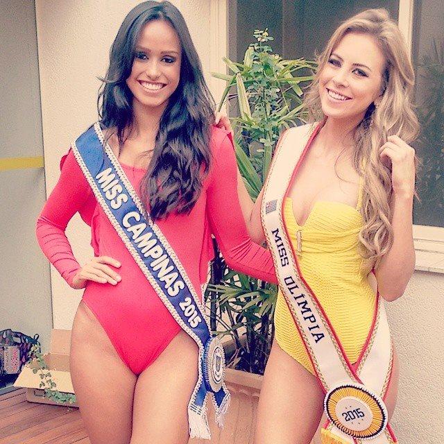 ana carolina bernardi valadares, miss campinas 2015. - Página 2 Qy3tl8o2