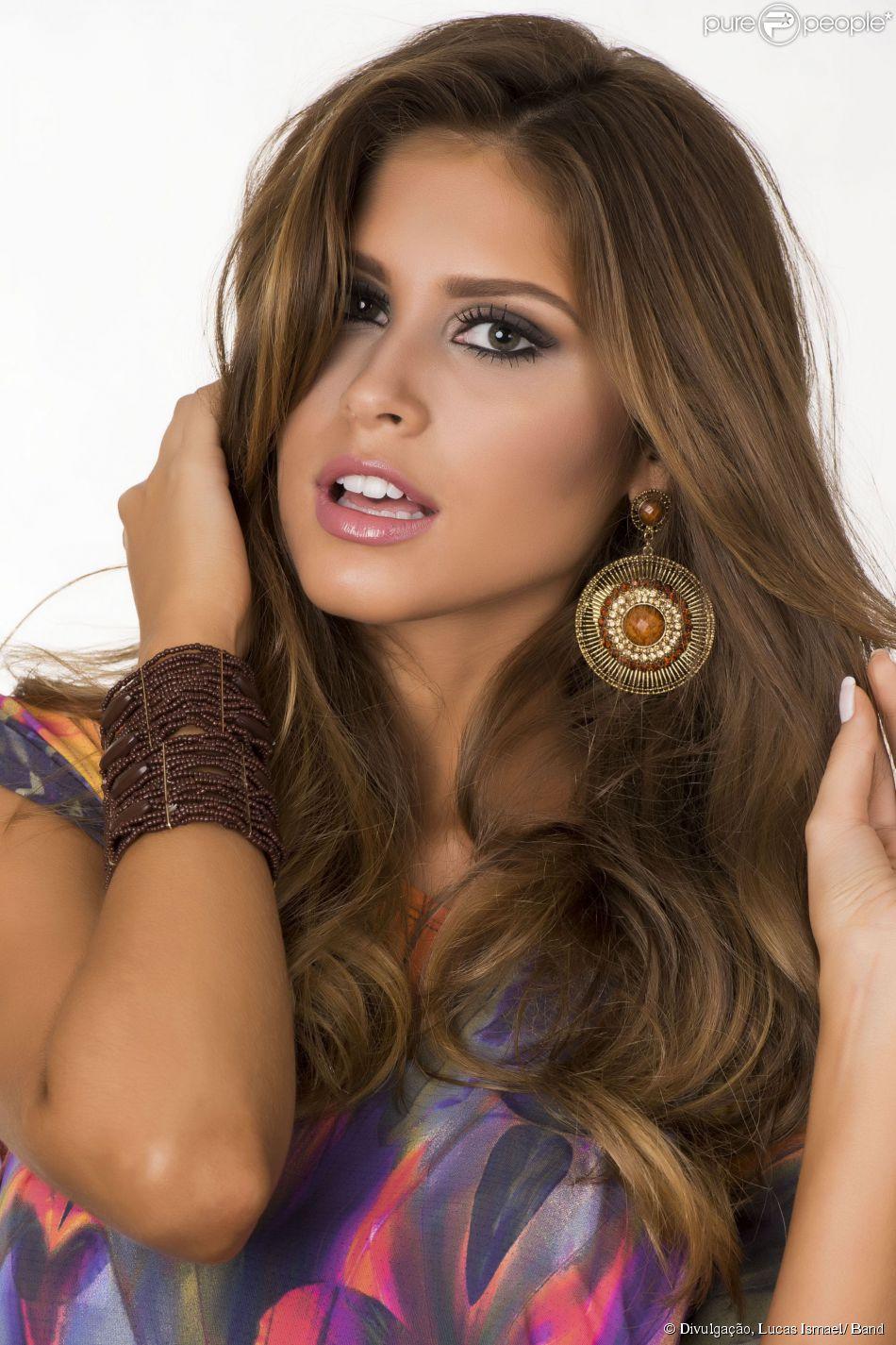 gabriele marinho, miss teen world 2012/top 5 de miss brasil mundo 2013/top 5 de miss brasil universo 2016. T5oix5m9