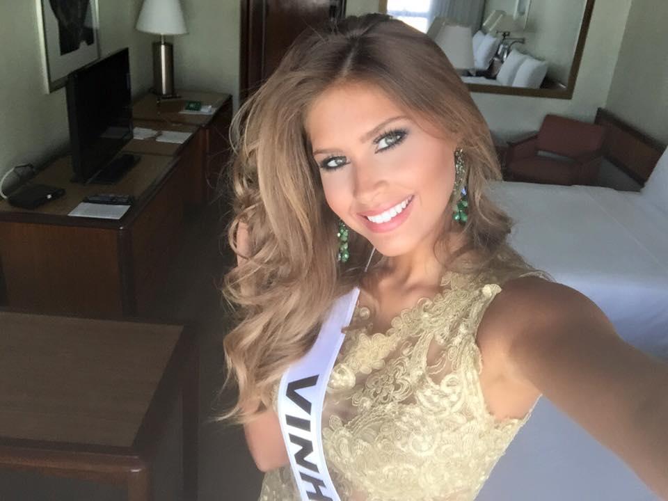 gabriele marinho, miss teen world 2012/top 5 de miss brasil mundo 2013/top 5 de miss brasil universo 2016. Xc2wbvfm