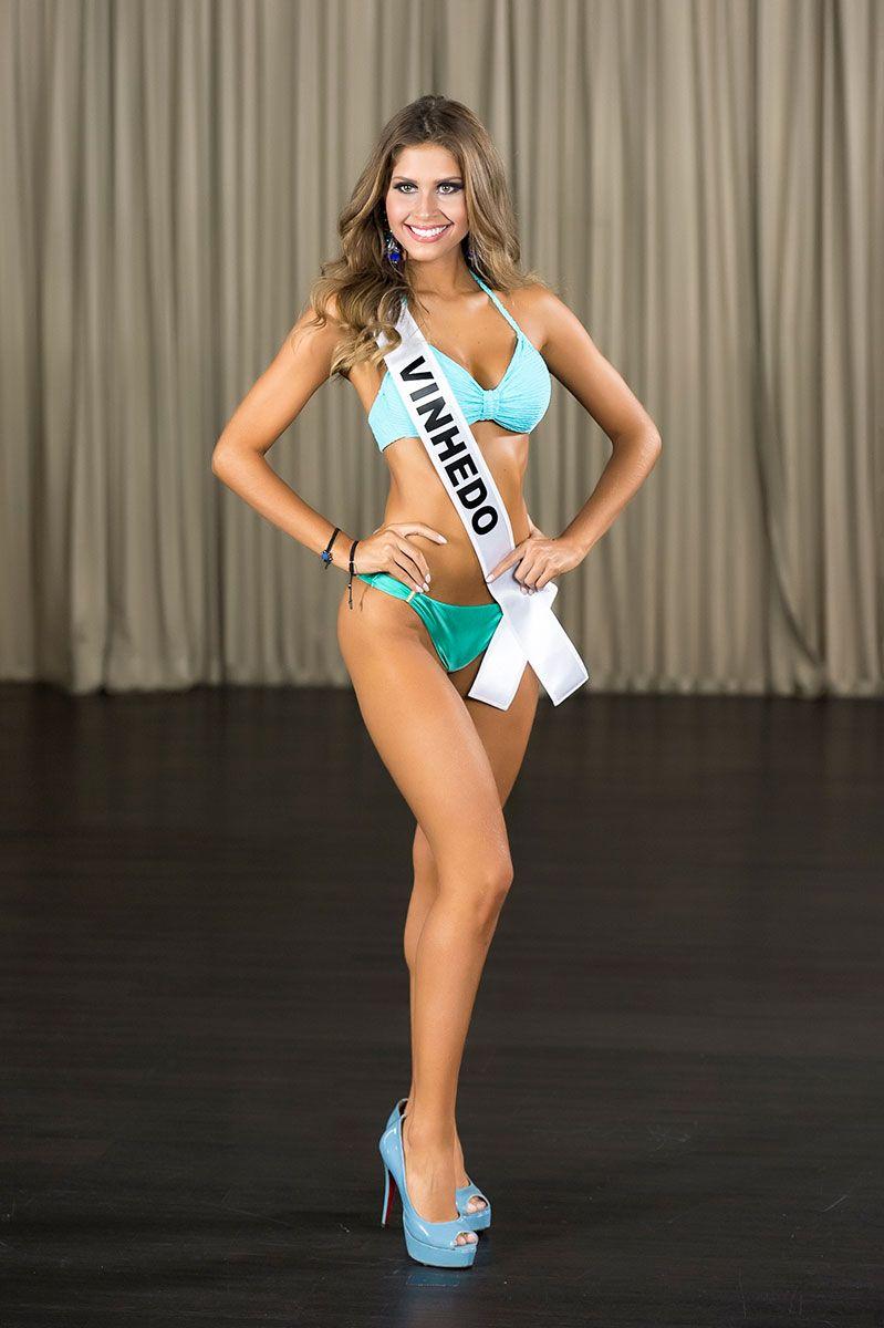 gabriele marinho, miss teen world 2012/top 5 de miss brasil mundo 2013/top 5 de miss brasil universo 2016. Zavbzqi7