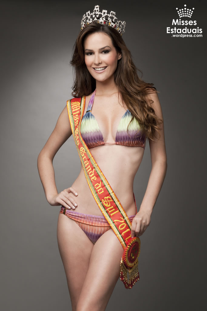 priscila machado, miss brasil 2011. - Página 2 483kcp8j