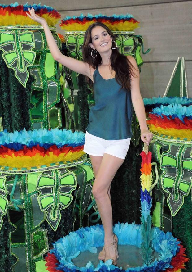 priscila machado, miss brasil 2011. D494myoi