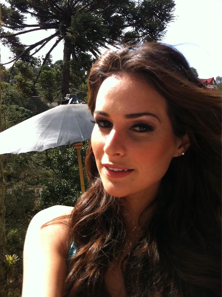 priscila machado, miss brasil 2011. M9ffhzez