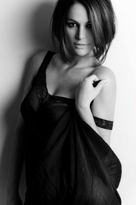 priscila machado, miss brasil 2011. T3rnsmoi