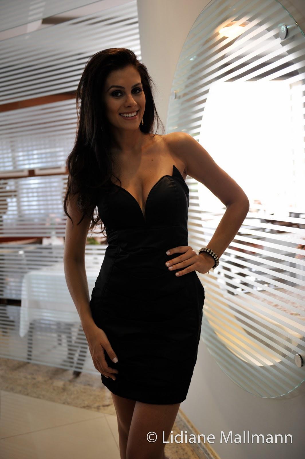 gabriela markus, miss brasil 2012. - Página 5 3y5kh7dg