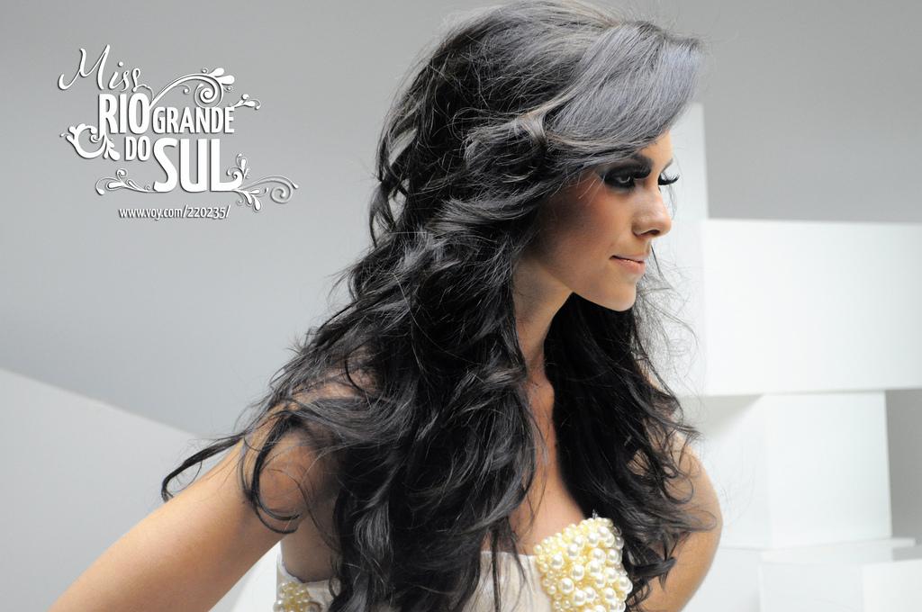 gabriela markus, miss brasil 2012. - Página 4 5jjmziar