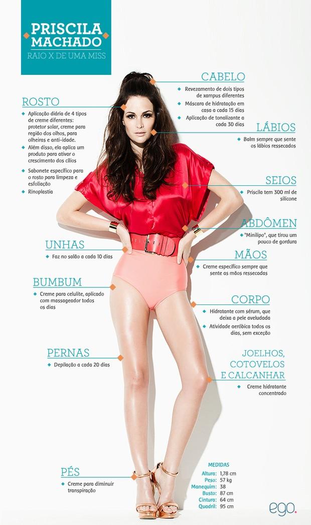 priscila machado, miss brasil 2011. - Página 2 7iif7ko2