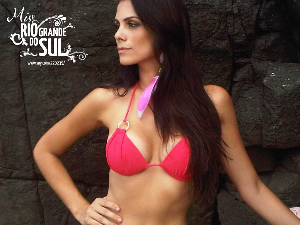 gabriela markus, miss brasil 2012. - Página 4 7kwt7jar