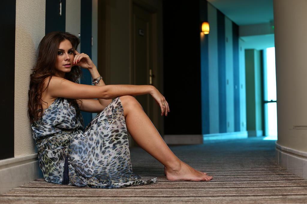 gabriela markus, miss brasil 2012. 8ow5x2uh