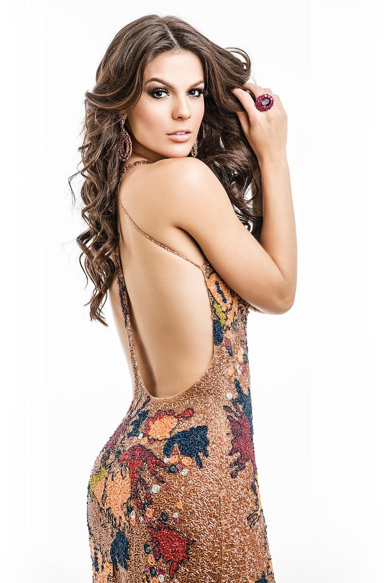 melissa gurgel, miss brasil 2014. 8xryj5q9