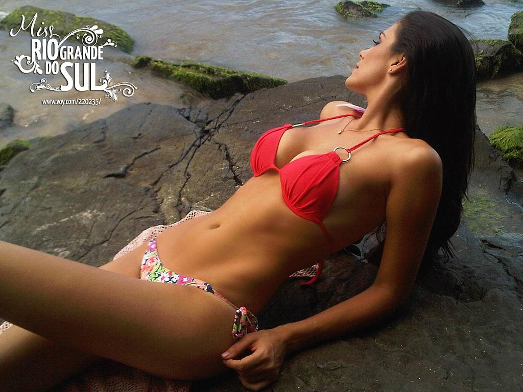 gabriela markus, miss brasil 2012. - Página 4 9ocnqiny