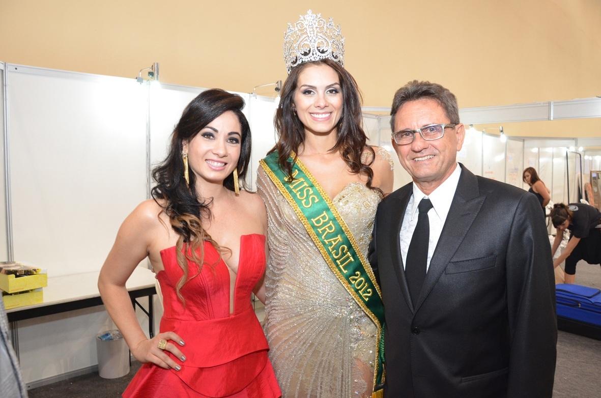 gabriela markus, miss brasil 2012. - Página 2 9z7zlbu8