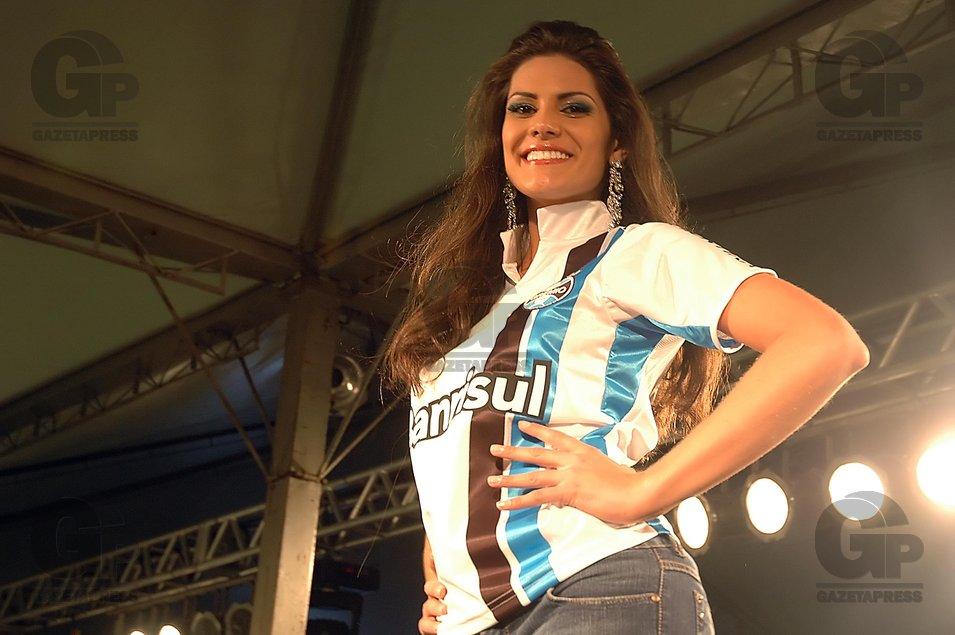 natalia anderle, miss brasil 2008. Azf5ooba