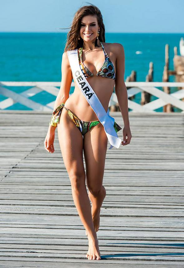 melissa gurgel, miss brasil 2014. Cq3v9t9d