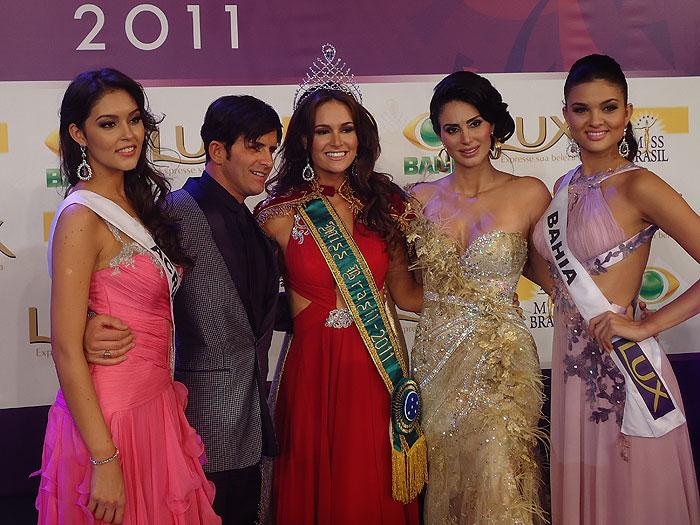 priscila machado, miss brasil 2011. - Página 5 Csb8frbt