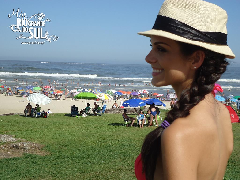gabriela markus, miss brasil 2012. - Página 4 Fi9rx87k