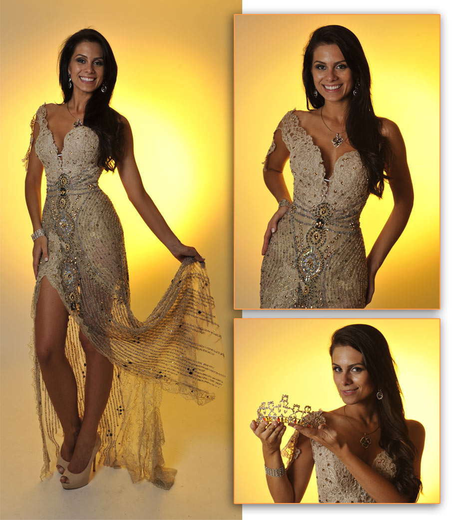 gabriela markus, miss brasil 2012. - Página 5 Hw6mpfnf