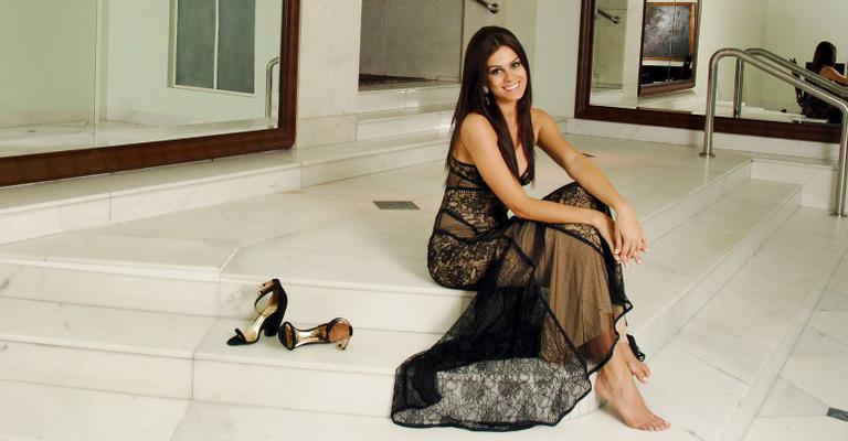 gabriela markus, miss brasil 2012. - Página 2 Jq9r4zt9