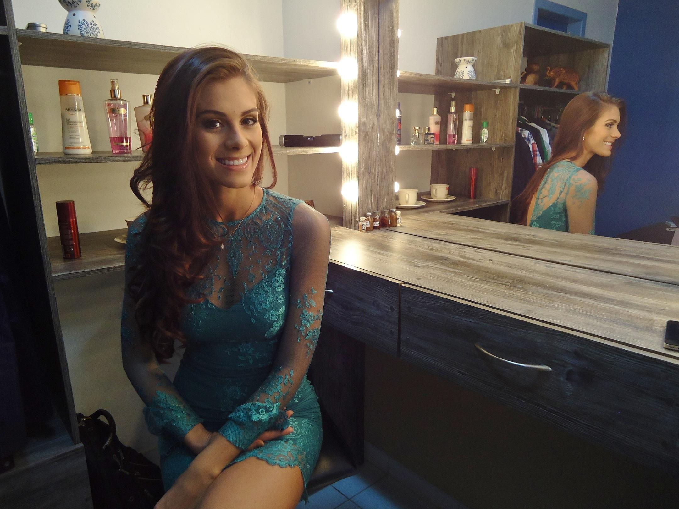 gabriela markus, miss brasil 2012. - Página 5 Jyqqoleh