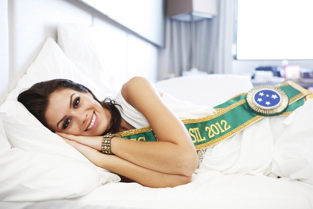 gabriela markus, miss brasil 2012. - Página 4 Lb4aeof9