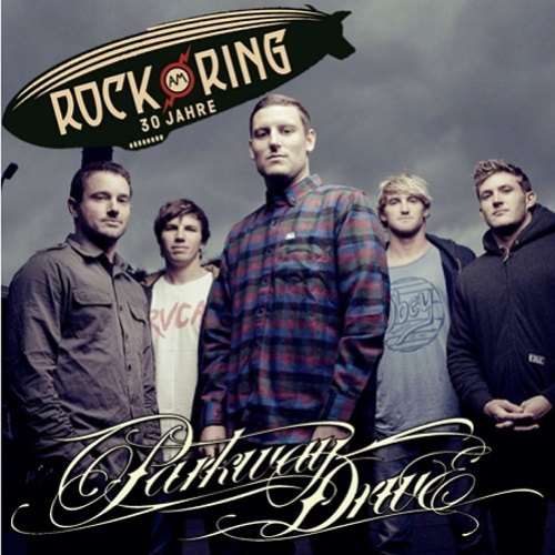 Parkway Drive - Live at Rock am Ring (2015) Ln6bhx79