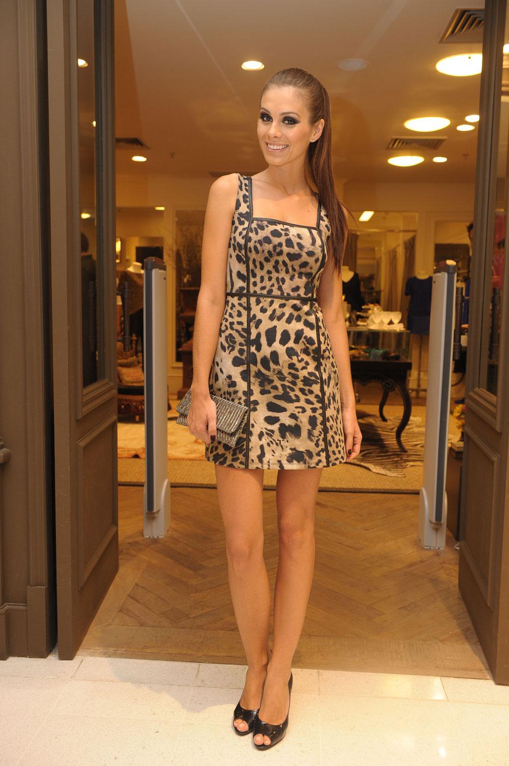 gabriela markus, miss brasil 2012. Lnzgahld