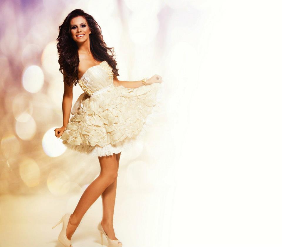 gabriela markus, miss brasil 2012. - Página 2 Mssvpids