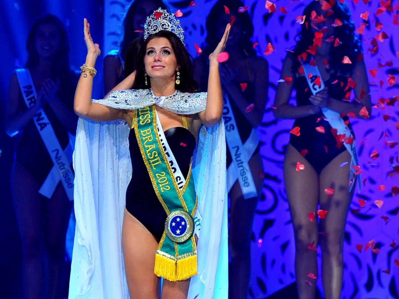 gabriela markus, miss brasil 2012. - Página 2 Njmtpmnb