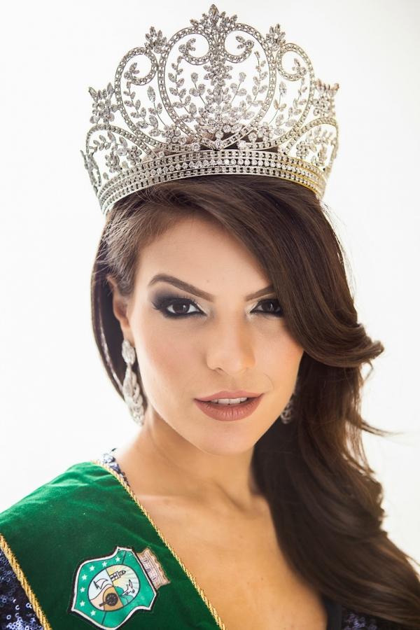melissa gurgel, miss brasil 2014. - Página 2 Nxizvrev