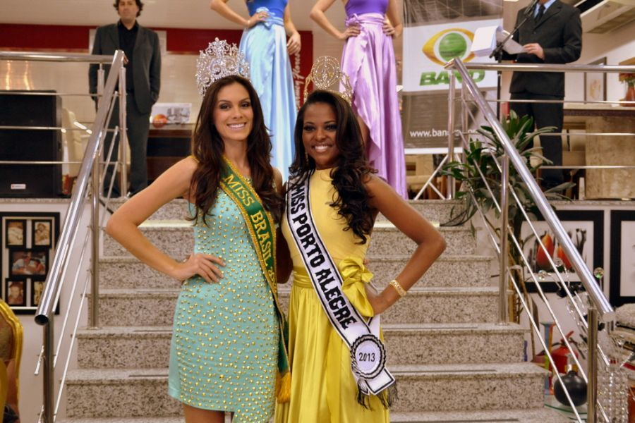 gabriela markus, miss brasil 2012. - Página 5 O4z8oou9