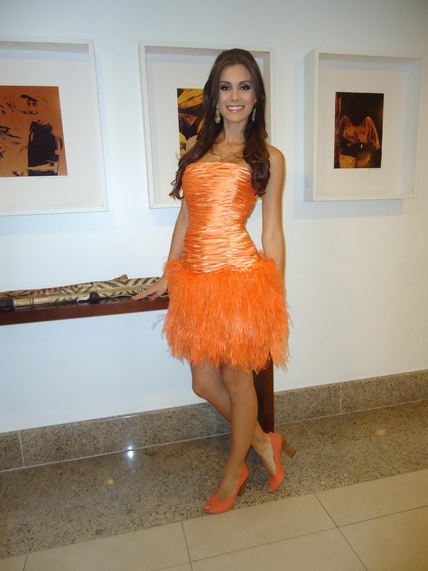 gabriela markus, miss brasil 2012. - Página 5 R48jsiez