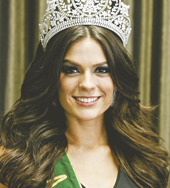 melissa gurgel, miss brasil 2014. - Página 2 Rgmosv6k